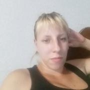 талиса, 23, г.Майкоп
