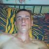 виктор журавлев, 34, г.Красный Кут