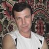 Евгений Смолкин, 47, г.Змеиногорск