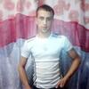Дмитрий, 34, г.Тюльган