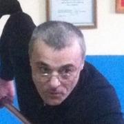 Сергей 20 Минск