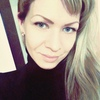 Снежана, 31, г.Пермь