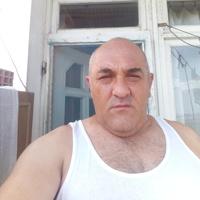 Алекс., 44 года, Рак, Баку