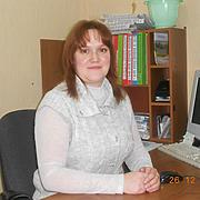Tanja 39 лет (Скорпион) Усть-Цильма