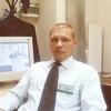 Илья, 38, г.Ордынское