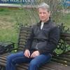 Анатолий, 48, г.Северобайкальск (Бурятия)