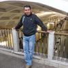 Алекс, 39, г.Ульяновск