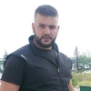 Hassan, 31, Calgary