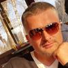 Николай, 38, Кривий Ріг