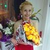 Светлана, 54, г.Нижний Тагил