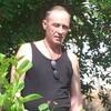 Саша, 54, г.Астрахань