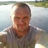 Георгий, 32, г.Яренск