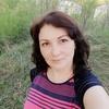 Мария, 37, г.Самара
