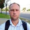 Sergey, 30, г.Минск