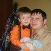 Роман, 37, г.Иркутск