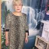 Светлана, 53, г.Сальск