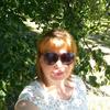 Низа, 41, г.Псков