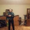 Алексей, 16, г.Ухта