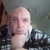 Сергей, 46, г.Каменское
