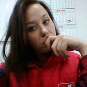 Виктория, 27, г.Руза