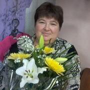 Наталья 50 Донской