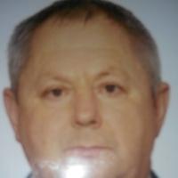 Слава, 59 лет, Лев, Калуга