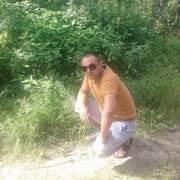 Марат, 29, г.Сургут