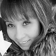 Angel, 30, г.Ленск