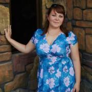 Наталья, 28, г.Волжский (Волгоградская обл.)