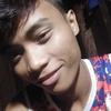 johneduard, 20, г.Себу