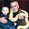 Эдуард, 53, г.Оса