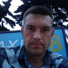 Alehandro, 34, Луцьк