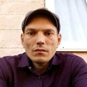 Альберт 34 Сургут