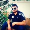 Тагир, 33, г.Махачкала