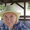 Элина, 47, г.Майкоп