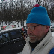 Caravadjio, 64, г.Новая Усмань
