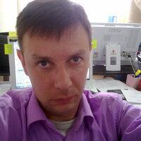Алексей, 43 года, Весы, Екатеринбург