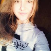 Гузель, 18, г.Самара