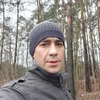 Виталик Виталик, 33, г.Гдыня