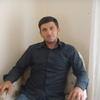 xристафор, 48, г.Салоники