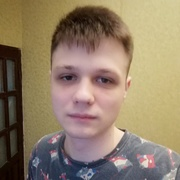 Николай 19 Брест