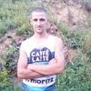 Iван Плоскiна, 26, г.Мукачево