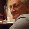 Mihail, 74, Essen