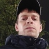 Ivan, 32, Udomlya
