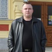Алексей 38 Камышин