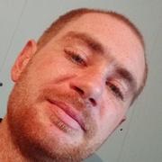 Денис 34 года (Овен) Кривой Рог