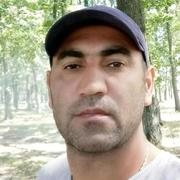 Alukram Nazarli 40 Екатеринбург
