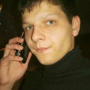 сергей, 35, г.Фрязино