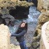 Светлана, 44, г.Lisbon