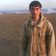 Дмитрий 32 Бийск